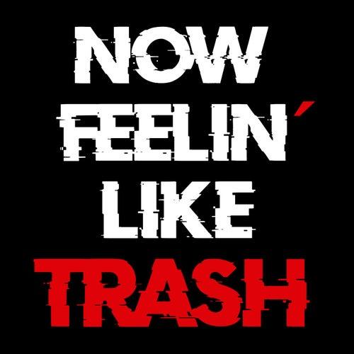 Now Feelin' Like Trash by W. Peam