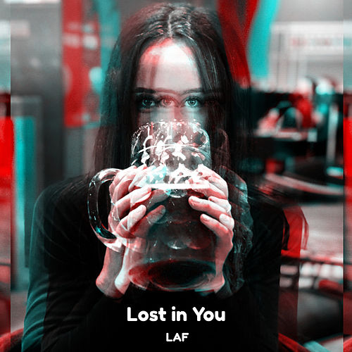 Lost in You de Laf
