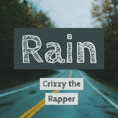 Rain de Crizzy