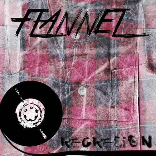 Regresión de Flannel