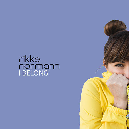 I Belong de Rikke Normann