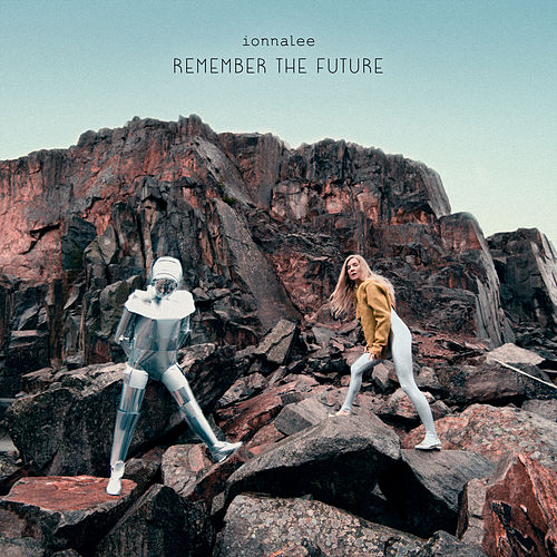 Remember the Future by Ionnalee