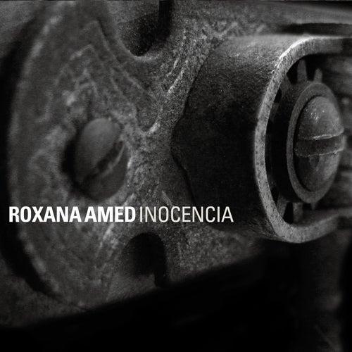 Inocencia de Roxana Amed