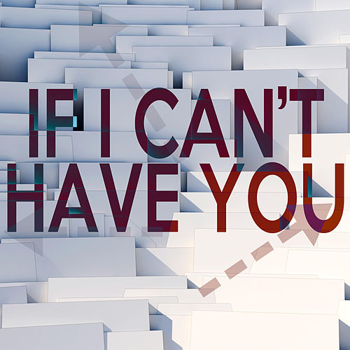 If I Can't Have You (Instrumental) by Kph