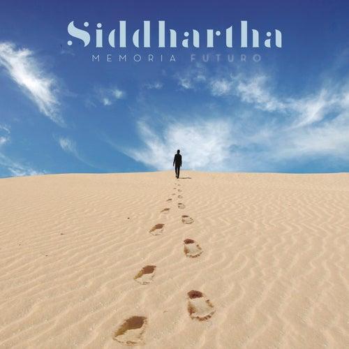 MEMORIA FUTURO (Vol.1) by Siddhartha