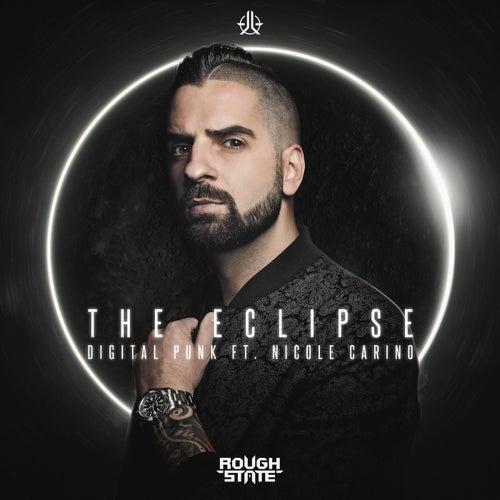 The Eclipse de Digital Punk