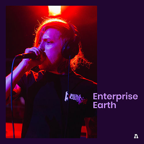 Enterprise Earth on Audiotree Live by Enterprise Earth