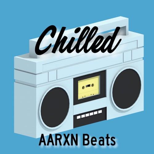 Chilled von AARXN Beats