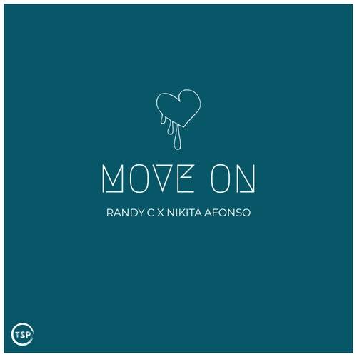 Move On de Randy C