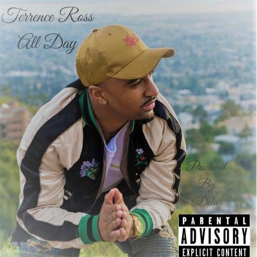 All Day von Tee K Ross