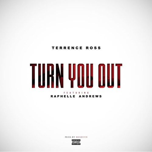 Turn You Out von Tee K Ross