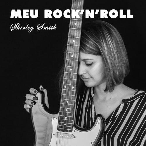 Meu Rock 'n' Roll (Live) de Shirley Smith