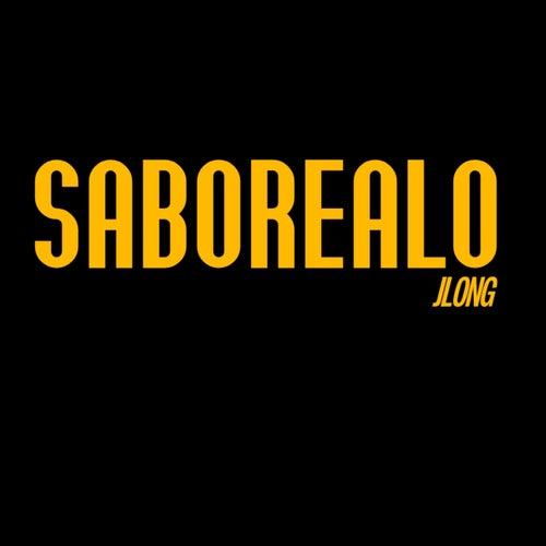 Saborealo by J. Long
