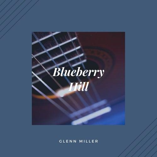Blueberry Hill (Jazz) von Glenn Miller