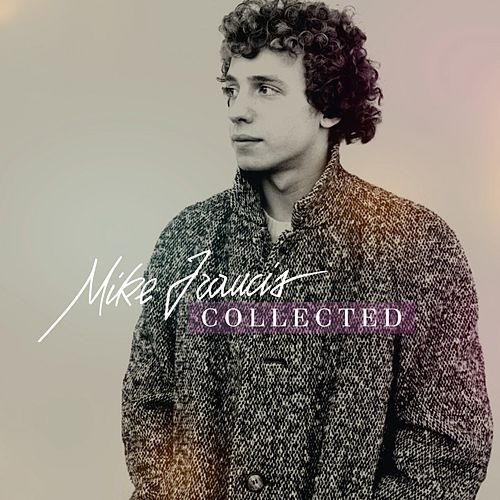 Collected von Mike Francis