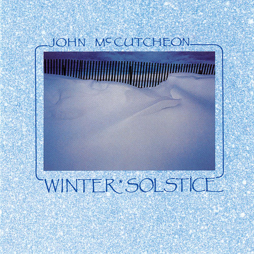 Winter Solstice de John McCutcheon
