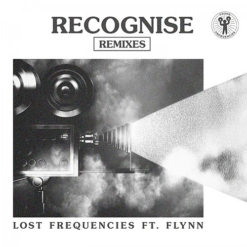 Recognise (Remixes) von Lost Frequencies