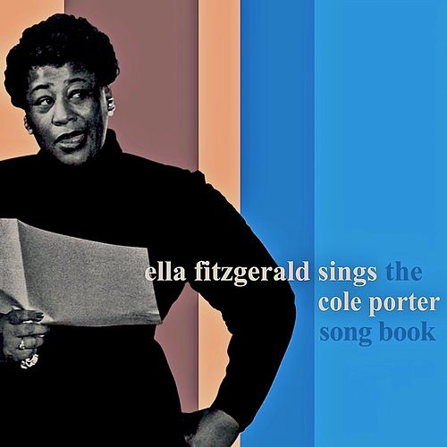 Ella Fitzgerald Sings The Cole Porter Songbook Vol 2 (Remastered) von Ella Fitzgerald