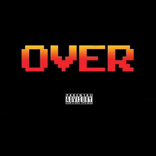 Over von Young Lawless