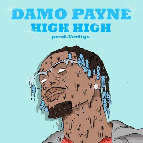 High High von Damo Payne