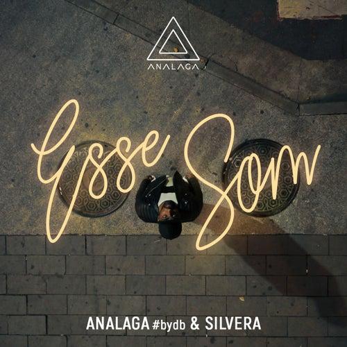 Esse Som von Analaga