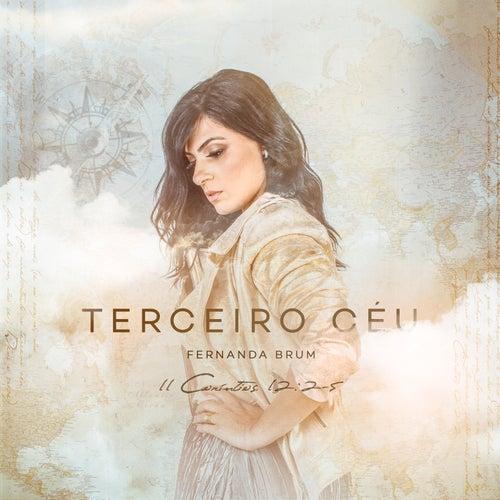 Terceiro Céu von Fernanda Brum