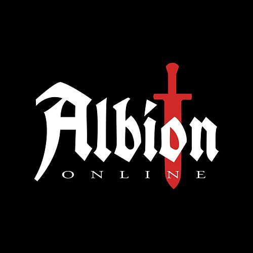 Albion Online (Original Game Soundtrack) by Sandbox Interactive