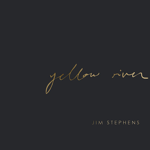 Yellow River by Jim Stephens