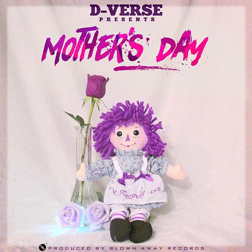 Mother's Day de Dverse