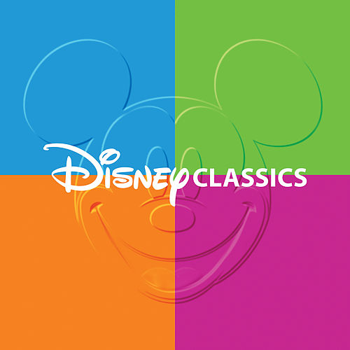 Disney Classics de Various Artists