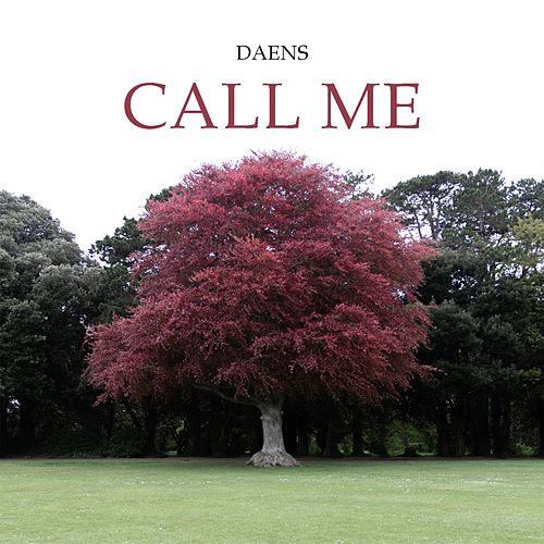 Call Me by Daens