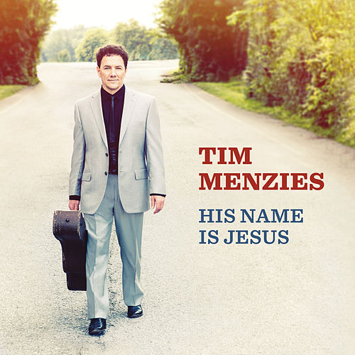 Six Feet (Single) by Tim Menzies