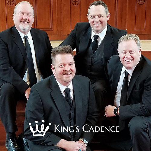Doxology de King's Cadence