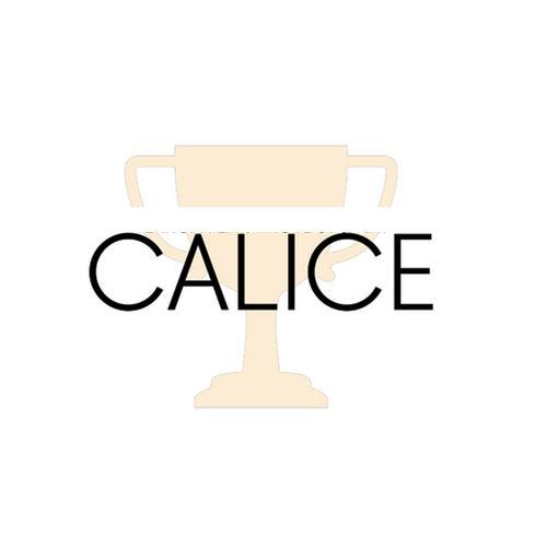 Calice (feat. nav) by Veorra