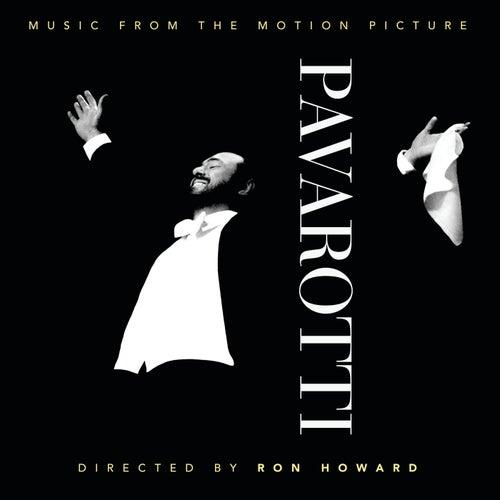 Schubert: Ave Maria, D. 839 (Live) von Luciano Pavarotti