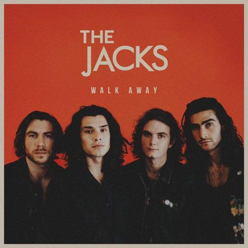 Walk Away by The Jacks