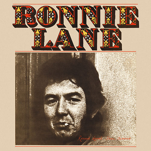 Ronnie Lane's Slim Chance (Deluxe Version) by Ronnie Lane