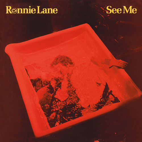 See Me (Deluxe Version) by Ronnie Lane