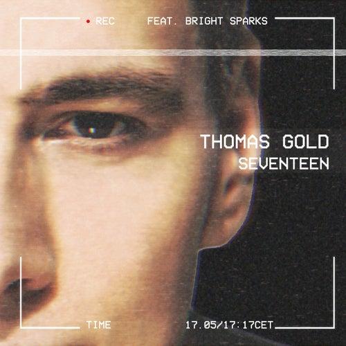Seventeen von Thomas Gold