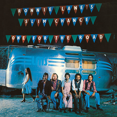 One For The Road (Deluxe Version) by Ronnie Lane