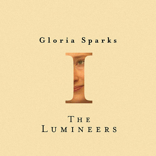 Gloria Sparks von The Lumineers