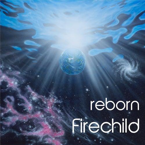 Reborn de Firechild
