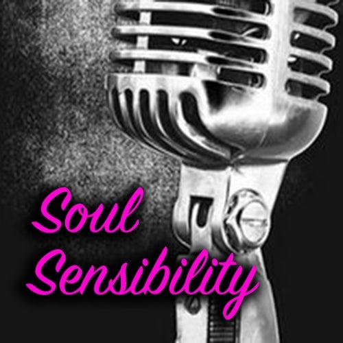 Soul Sensibility de Various Artists