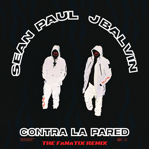 Contra La Pared (The FaNaTiX Remix) de Sean Paul