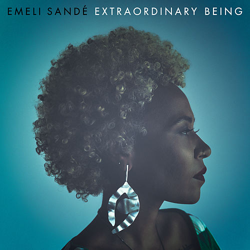 Extraordinary Being de Emeli Sandé