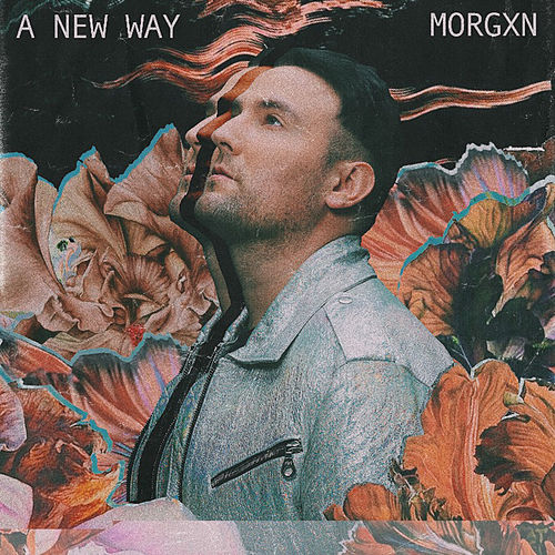 A New Way by morgxn