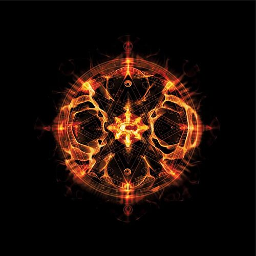 The Age Of Hell (iTunes) by Chimaira