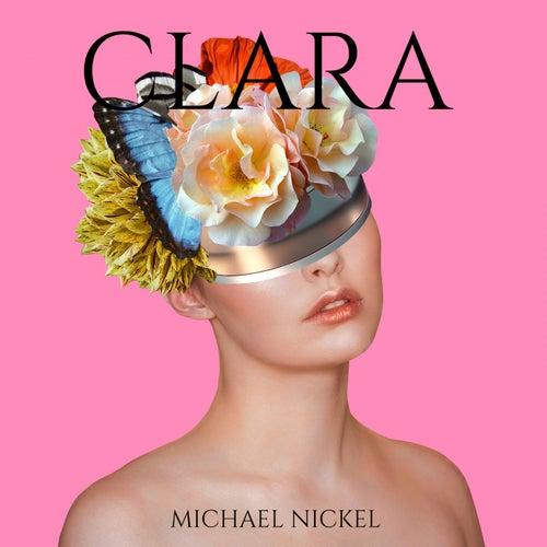 Clara by Michael Nickel
