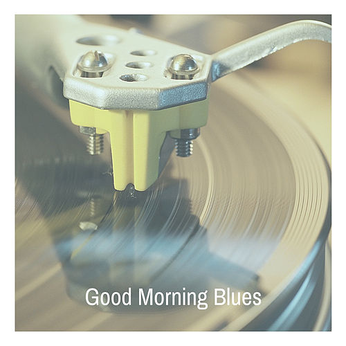 Good Morning Blues de Count Basie