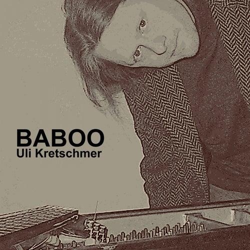 Baboo von Uli Kretschmer